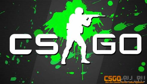 Counter-Strike: Global Offensive 1.34.9.3