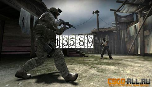 counter strike global offensive 1.35.8.9
